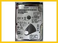 HDD 500GB 7200 SATA3 2.5 Hitachi HTS725050A7E630 CF0VH0WK