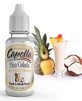 Capella Pina Colada Flavor (Пина Колада) 5 мл