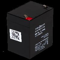 Аккумулятор LogicPower 12 - 3.3 AH