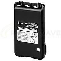 Аккумулятор Icom ВР-265