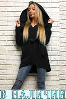 Женское пальто Orion! 3 цвета в наличии!