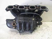 Впускной коллектор Suzuki Grand Vitara 2006 2.0 MT, 1311065J01