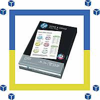 Офисная бумага А4 500л HP Home & Office (International Paper) 80 г/м.кв. С+