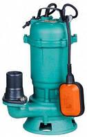 Дренажно-фекальный насос Aquatica WQD15-15-1.5