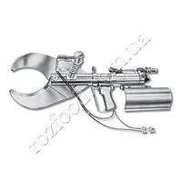 Гидравлические ножницы-клещи конечностей BEST & DONOVAN E-24