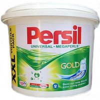 СТИРАЛЬНЫЙ ПОРОШОК Persil Universal Megaperls 10 кг