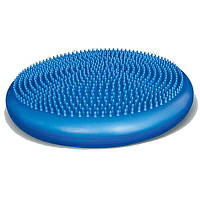 Qmed Balance Disk - Подушка для сидения
