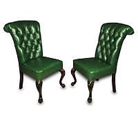 Стильный стул №2. Цвет в ассортименте. (50х70х109 см)