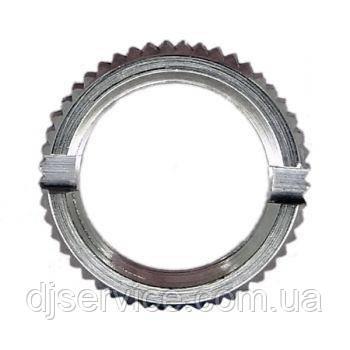 Кольцо гнезда 3.5 для передатчика Sennheiser EK 2000 IEM EK G3 100 , EK G3 300, EK G3 500,ew100 IEM g3, ew135