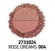 Матовые румяна Flormar 004 - 2731024 - rose dreams