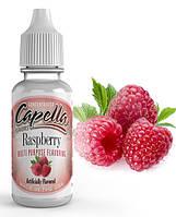 Capella Raspberry Flavor (Малина) 5 мл