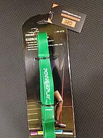Лента-еспандер green / medium