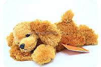Мягкая игрушка «Собачка Кузя»