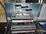 Автомобильный аккумулятор, BOSCH,0092S5A110, AGM 80Ah-+,АКБ., фото 3