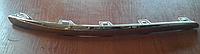 Ресничка переднего бампера левая HYUNDAI i30 CW (FD) 08-12