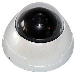 Камера 429 (3,6) КD