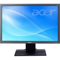 """Монитор Acer B193W 19"""""""