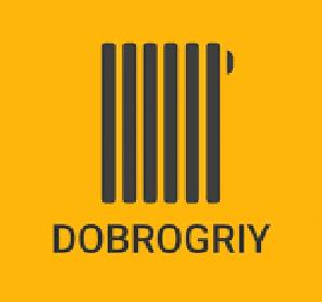 DOBROGRIY - Украина