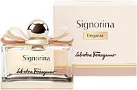 Salvatore Ferragamo Signorina Eleganza 50ml