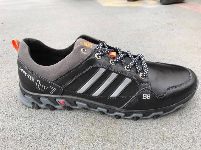 788b84bd уникальное дизайнерское решение - используемые материалы высокого качества.  Кроссовки изготовлены из натуральной кожи. В наличии размеры: 46, 47, 48,  49, 50