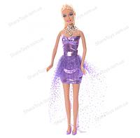 Кукла детская  Defa  Lucy