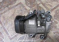 Компрессор кондиционера Suzuki Grand Vitara 2006 2.0 MT, 9520064JB1