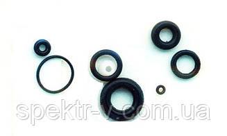 Комплект уплотнительных колец RK-130