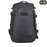 Рюкзак M-Tac Intruder Pack Gray, фото 1