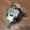 Двигатель для мясорубки Moulinex HV8 U-9830