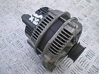 ГЕНЕРАТОР 120A BMW X5 (E53) 3.0D
