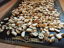 Инфракрасная сушилка для грибов.( 0.50 х 1 м)