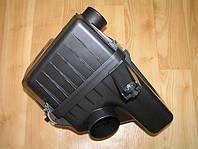 Корпус воздушного фильтра Suzuki Grand Vitara 2006 2.0 MT, 1370065J00
