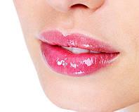 Блеск для губ Estée Lauder Pure Color Gloss
