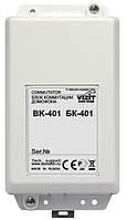 Блок коммутации БК-401