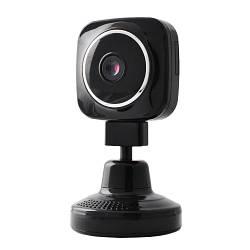 IP камера IPC 003
