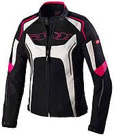 Куртка текстильна TRONIC NET LADY