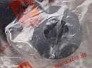 Втулка амортизатора Зил 130, 5301, 131, 133 (комплект 8 штук) производитель Дорожная карта, Харьков, фото 2