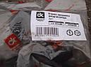 Втулка амортизатора Зил 130, 5301, 131, 133 (комплект 8 штук) производитель Дорожная карта, Харьков, фото 3