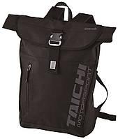 Рюкзак RS-Taichi WP Back Pack (шт.)