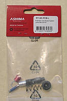 Ashima Rite Toolz ремкомплект тормозной ручки гидравлического тормоза Ashima PCB