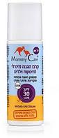 Cолнцезащитный детский роликовый лосьон Mommy Care SPF-30 70 мл (952966)
