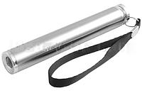 Фонарь Брелок 925-UV(ультрафиолет), линза LO