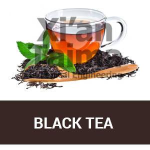 """Xi'an Taima""""Black Tea"""""""