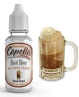 Capella Root Beer Flavor (Корневое пиво) 5 мл