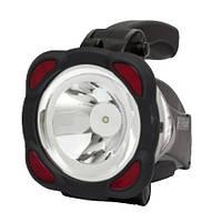 Автомобильный фонарь фара светильник GD-LIGHT 3501