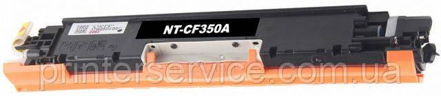 картридж G&G NT-CF350A (аналог HP CF350A)