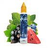 Seven Hills - Blue Bird 30 ml