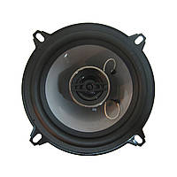 Автомобильная акустика колонки UKC-1374S 250W