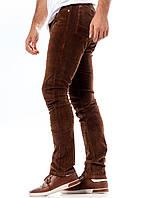 Вельветовые джинсы опт, Corepants: С 8031