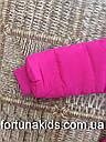 Куртки зимние на меху для девочек CROSSFIRE 1-5 лет, фото 3